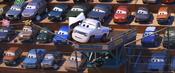 Cars 3 10
