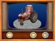 Cars-20110128-0110280