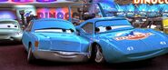 Cars-disneyscreencaps.com-1205