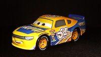 HTF-Disney-Pixar-Cars-3-64-RPM-AKA-Bruce64