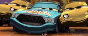 Cars-disneyscreencaps.com-4796
