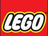 LEGO (company)