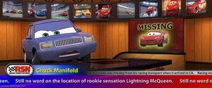 Cars-disneyscreencaps.com-2529