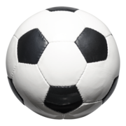 Traditional-Hand-Sewn-Soccer-Ball