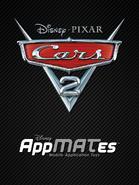 AppMATes01