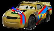 Chaser100