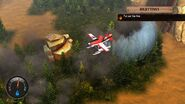 Disney-planes-fire-and-rescue-screenshot-5