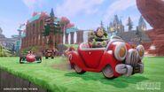 Disney infinity ToyBox WorldCreation 13