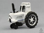 Tractor as stormtrooper 03