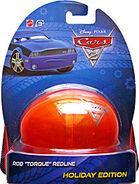 Rod torque redline cars 2 egg