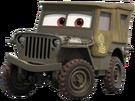 Sarge3