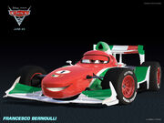 Cars 2 07