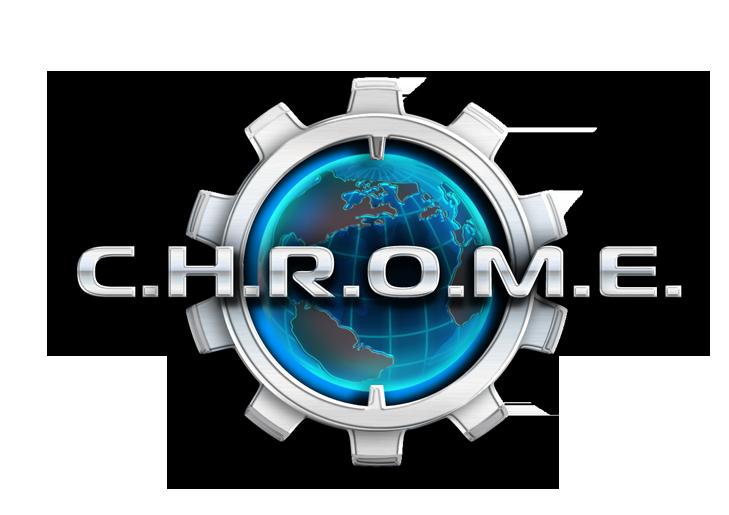 C H R O M E World Of Cars Wiki Fandom Powered By Wikia