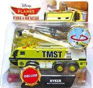 Ryker (BMN94) 02