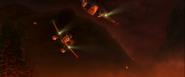 Fire&rescue9