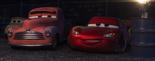 McQueen -4