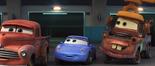 Tow Mater -4