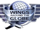 Wings Around the Globe