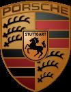 Porsche logotype