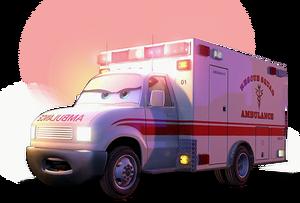RescueSquadAmbulance