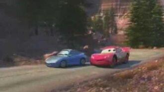 Hertz Cars