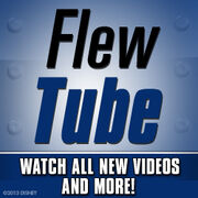 FlewTube