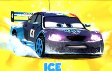 ICEMaxSchnell