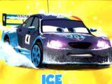 ICE (Max Schnell)