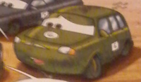Racer6r