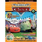 TheOfficialMagazine15