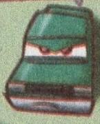 1950racer2