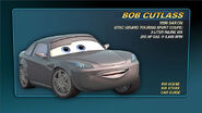Bandicam 2014-06-14 08-56-56-353