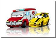 Cars-2-1