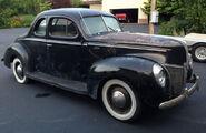 FordStandardCoupe1940