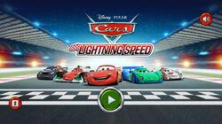 LightningSpeedTitleScreen