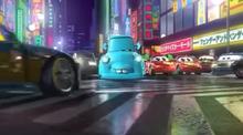 Tokyo Mater 3