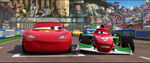 Cars2-disneyscreencaps.com-7238