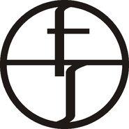 Fso-logo 1