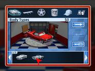 Cars-20110128-0006225