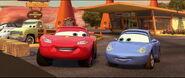 Cars2-disneyscreencaps.com-11384