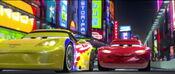 Cars2-disneyscreencaps.com-4058
