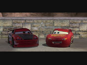 Cars mater-20110126-1400562
