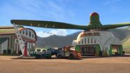 Air mater 5