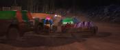 Cars 3 03