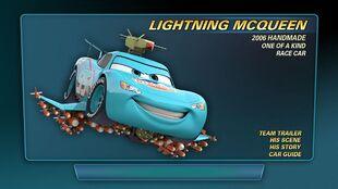 LightningStormMcQueenCarFinder