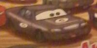 Racer51