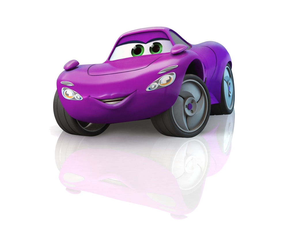 Image Holley Disney Infinity Render Png World Of Cars