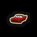 Icon RAM e