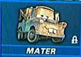 MaterCarFinder