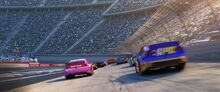 Bruce-miller-personnage-cars-3-02